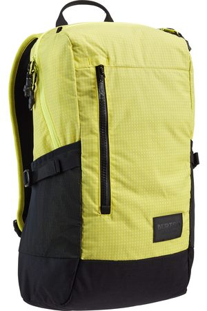 Burton Prospect 2,0 20 L ryggsäck