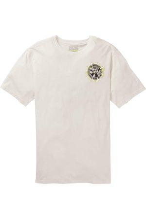 Burton POW kortärmad t-shirt