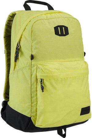 Burton Kettle 2,0 23L ryggsäck