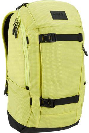 Burton Kilo 2,0 27 L ryggsäck