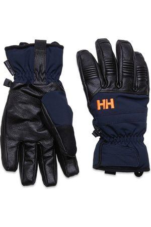 Helly Hansen Leather Mix Glove Handskar