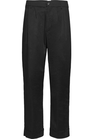 Resteröds Orginal Pants Chinos Byxor