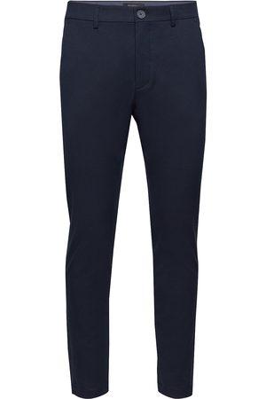 Matinique Man Dressade byxor - Paton Pant Kostymbyxor Formella Byxor