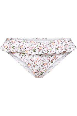 By Malina Kvinna Bikinis - Lucie Bikini Bottom Bikinitrosa