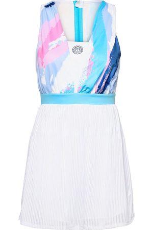 Bidi Badu Ankea Tech Dress Kort Klänning