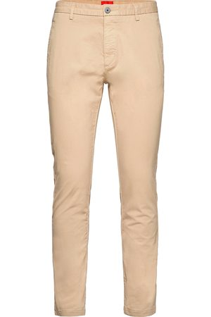 HUGO BOSS Man Chinos - David204d Chinos Byxor