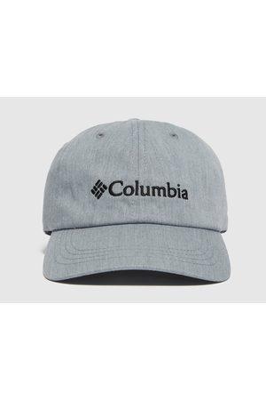 Columbia Kepsar - ROC II Cap