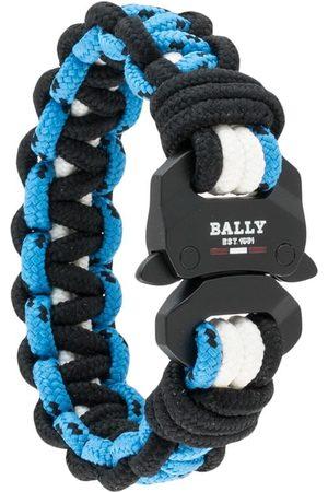 Bally Man Armband - Parkho armband