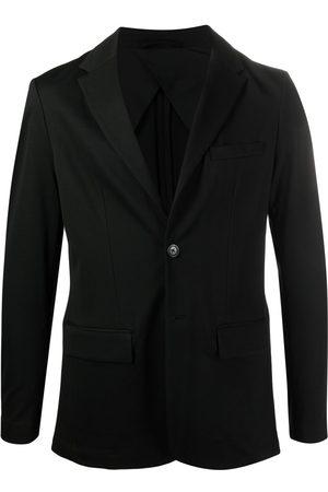 Emporio Armani Man Kavajer - Klassisk enkelknäppt blazer
