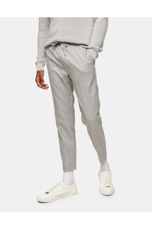 Topman – fina mjukisbyxor i skinny passform