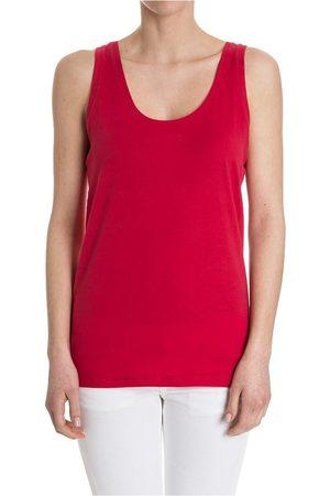 Majestic Kvinna T-shirts - Top
