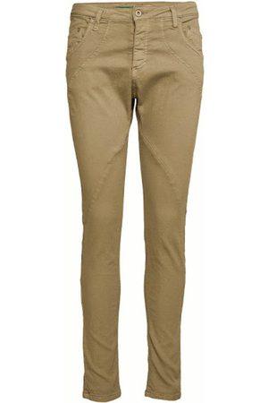 Please New Classic pants