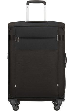 Samsonite Resväskor - Suitcase