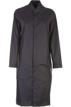 Rains Kvinna Regnjackor - Rain Coat