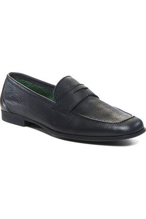 Fratelli Rossetti Man Loafers - Flat shoes