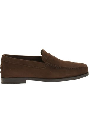 Tod's Man Loafers - Shoes