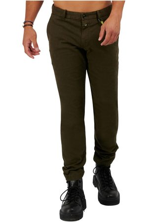 Closed Clifton Skinny Jeans
