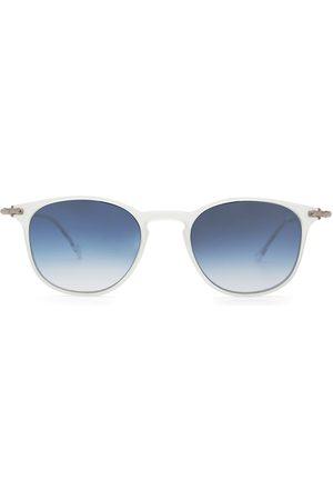 Eyepetizer Montauk C.f-1-26F Sunglasses