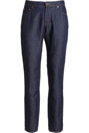 corneliani Man Straight - Jeans