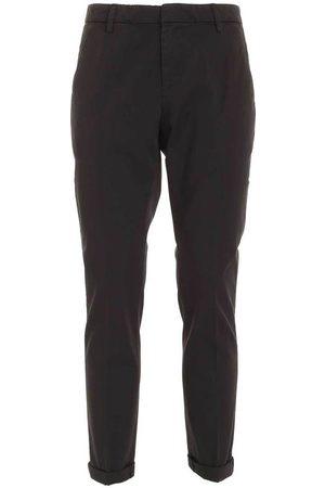 Dondup Man Chinos - Trousers