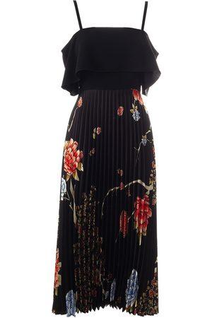 Victoria Beckham Kvinna Maxiklänningar - Dress
