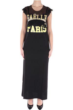 GAËLLE Dress Gbd3581