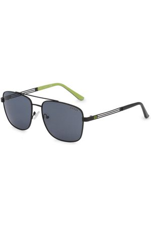 Guess Man Solglasögon - Solglasögon Gf0206