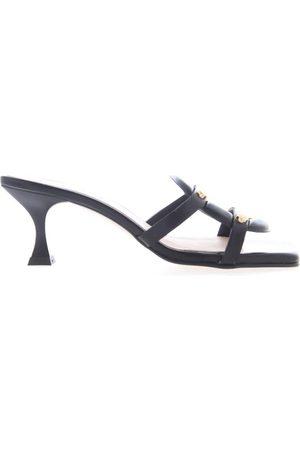 March23 Kvinna Sandaler - Sandals