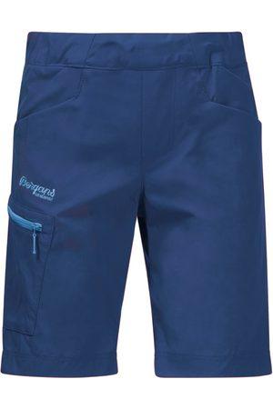 Bergans Lilletind Kids Shorts