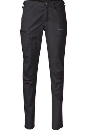Bergans Utne V5 Women's Pants
