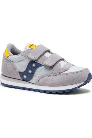 Saucony Sneakers Baby Jazz