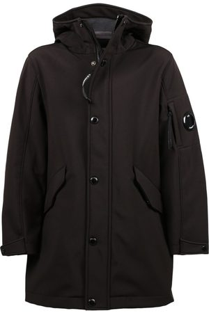 C.P. Company Pojke Vinterjackor - Jacket
