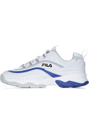 Fila LOW Shoe RAY F LOW
