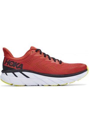 Hoka One One Sneakers - M Clifton 7 Sneakers