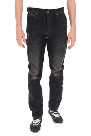 R13 Man Slim - Slim fit jeans