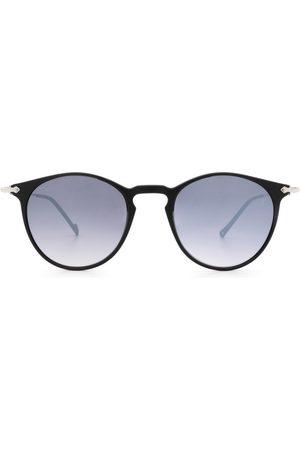 Eyepetizer Solglasögon - Springs C.a-1-27F Sunglasses