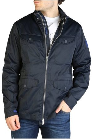 Armani Jacket 3Zzk04_Znbdz