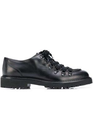 Doucal's Man Boots - Calzature