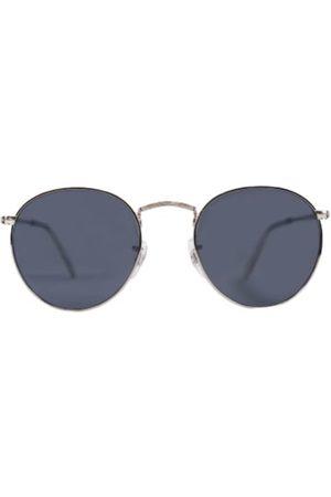 Corlin Eyewear Lecce sunglasses