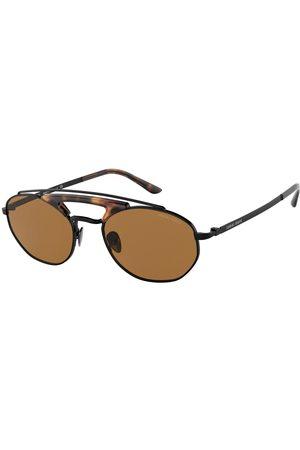 Armani AR6116 Solglasögon