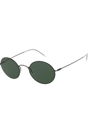 Armani Man Solglasögon - AR6115T /S Solglasögon