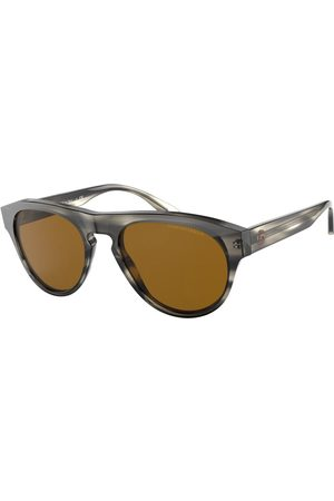 Armani AR8145 Solglasögon