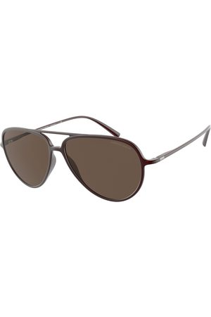 Armani AR8142 Solglasögon