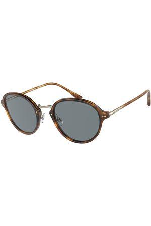 Armani Man Solglasögon - AR8139 Solglasögon