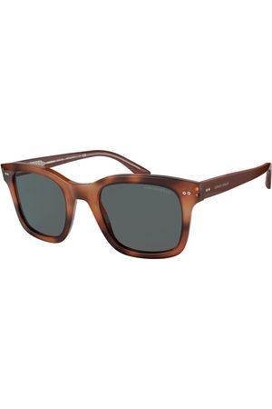 Armani AR8138 Solglasögon