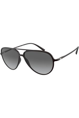 Armani Man Solglasögon - AR8142 Solglasögon