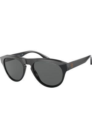 Armani Man Solglasögon - AR8145 Solglasögon
