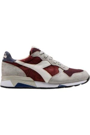 Diadora Sneakers - Trident 90 Suede SW Sneakers