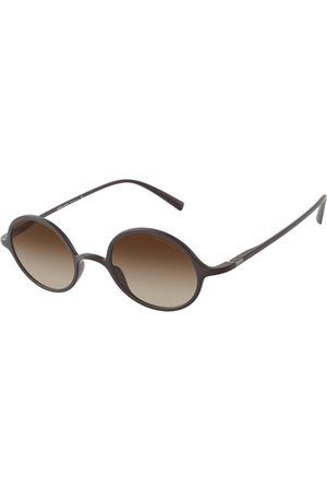 Armani AR8141 Solglasögon