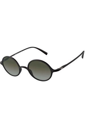 Armani Man Solglasögon - AR8141 Solglasögon